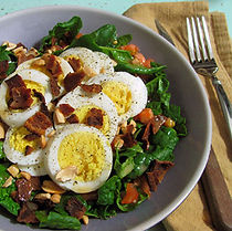 classic_spinach_salad_eggs_bacon_recipe.