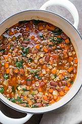 Pasta-Fagioli-Recipe-0039.jpg