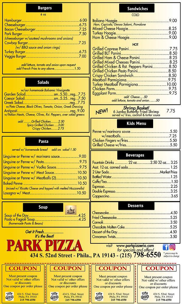 complete menu pg 2 legal coupons.jpg
