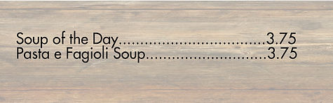 soup - Avery 5162 Address.jpg