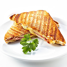 ham-cheese-panini-sandwich.png