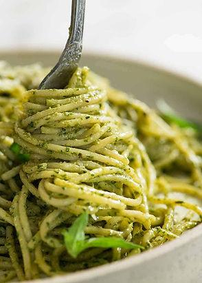 Pesto-Pasta_3.jpg