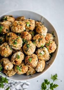 Turkey-Meatballs-8-Culinary-Hill-660x924