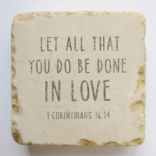 502 | 1 Corinthians 16:14