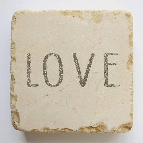 528 | Love