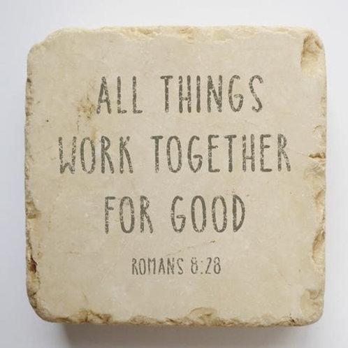 508 | Romans 8:28