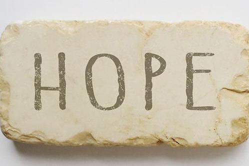531 | Hope