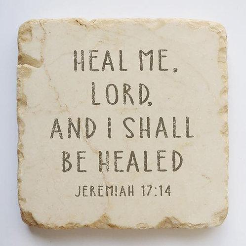 565 | Jeremiah 17:14