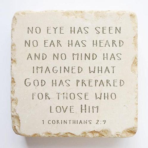 587 | 1 Corinthians 2:9