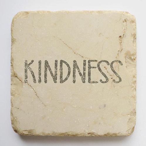 534   Kindness