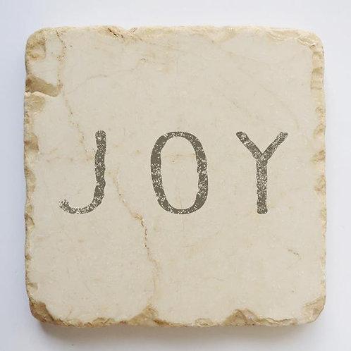 530   Joy