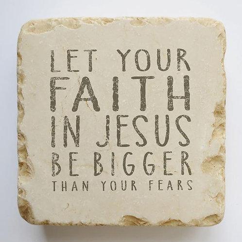 566 | Faith