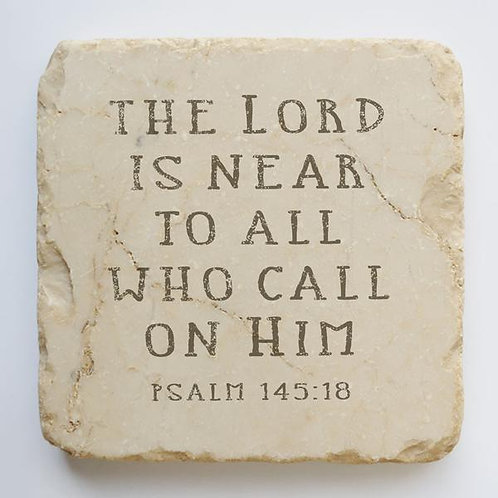 563 | Psalm 145:18