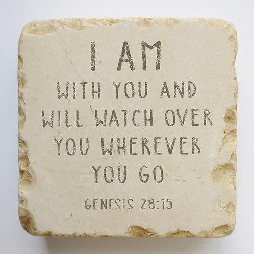 511 | Genesis 28:15