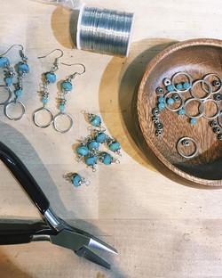 did you know Seedlings does custom jewel