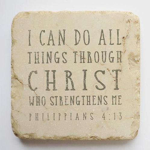 553 | Philippians 4:13