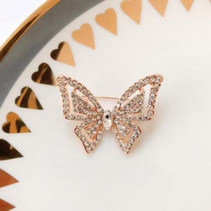 B013 | Brooches