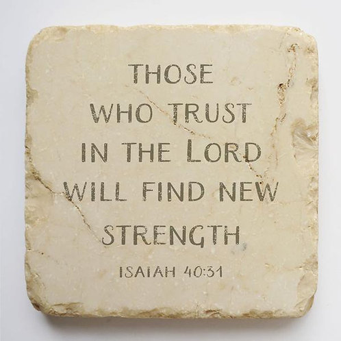 580 | Psalm 118:29