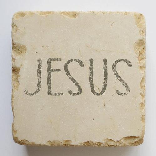 527 | Jesus
