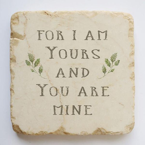 574 | You Are Mine