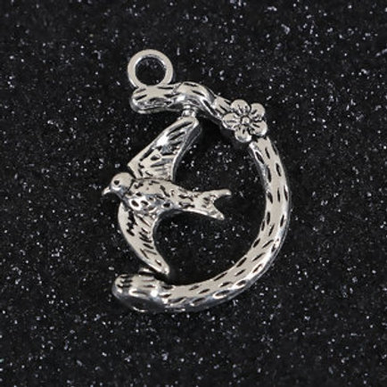 C060 | Charms