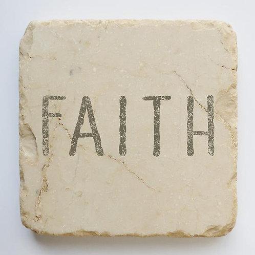 532 | Faith