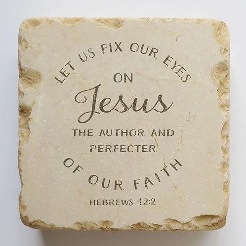 560 | Hebrews 12:2