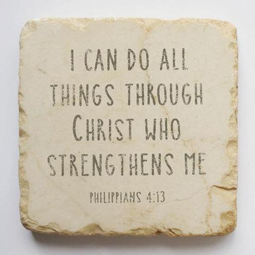 506 | Philippians 4:13