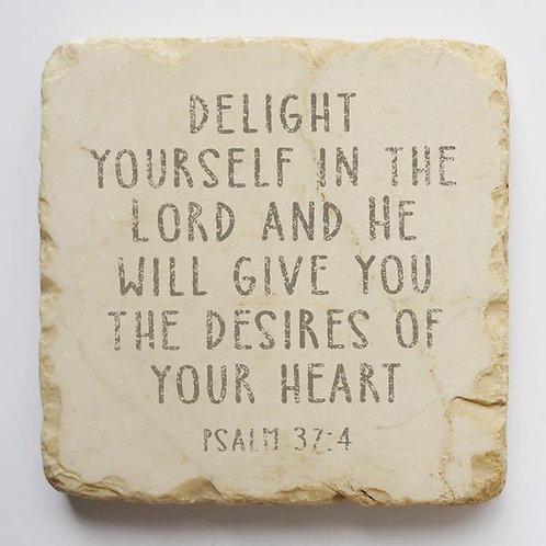 518 | 1 John 4:10
