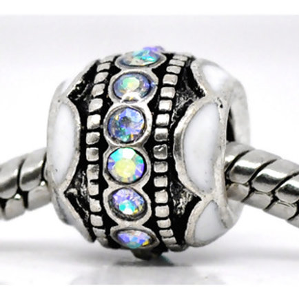 CB005 | Charm Beads