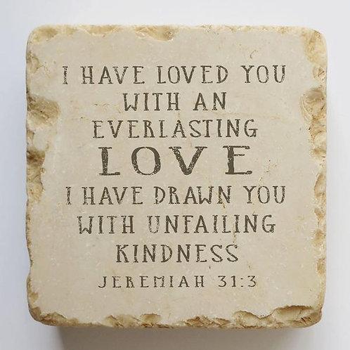 577 | Jeremiah 31:3