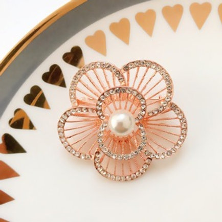B017 | Brooches