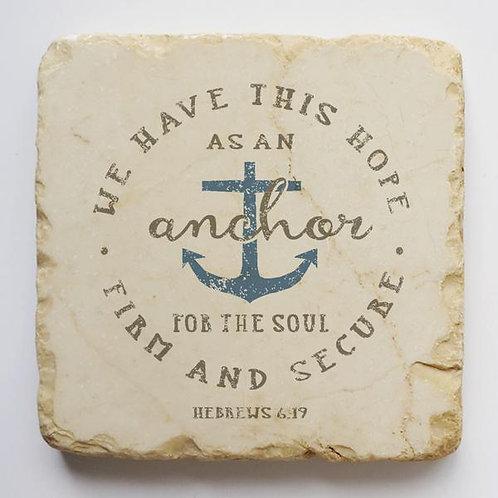 554 | Hebrews 6:19