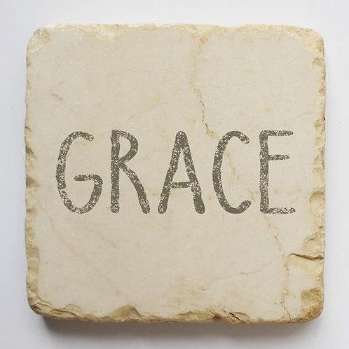 533 | Grace