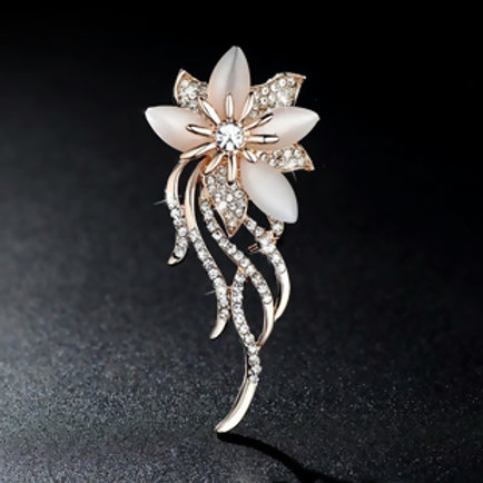 B014 | Brooches