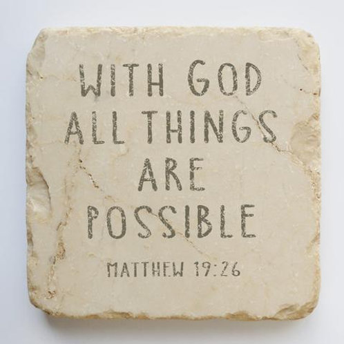 505 | Matthew 19:26