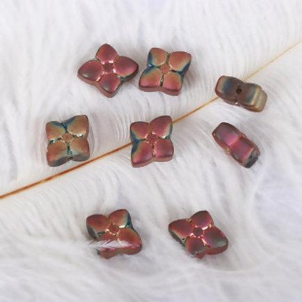 CH001-R | Czech Beads