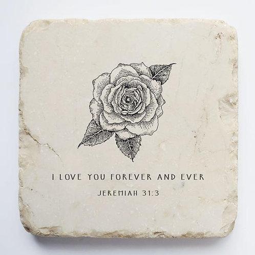 593 | Jeremiah 31:3