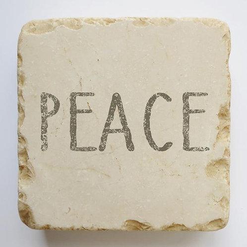 529 | Peace
