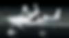 Screen Shot 2018-10-13 at 16.00.32.png