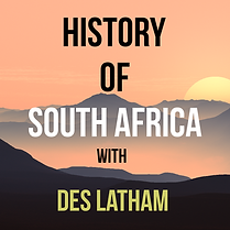 history_ofSouth_Africa_Main_podcastlogo.