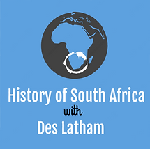 History_South_Africa_podcast.png