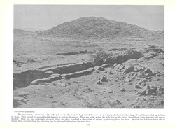 Magersfontein_trenches