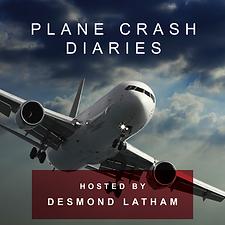 Plane_Crash_Diaries8.png
