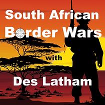 South_African_Border_Wars_logo_main.png