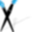 My logo2.png