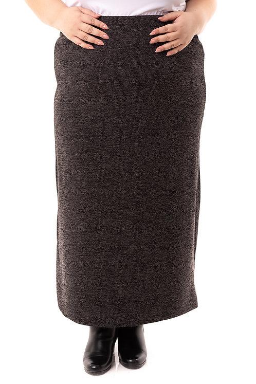 חצאית ריפס