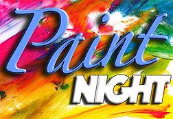 paintnight.jpg