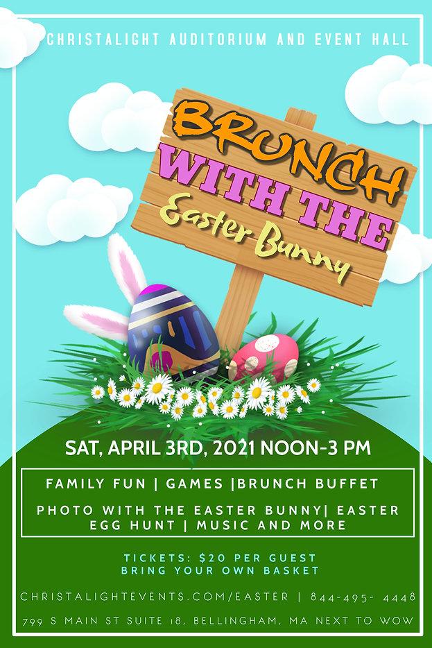 Copy of Easter Egg Hunt Poster (2).jpg