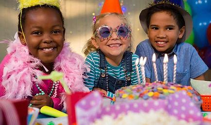 YGS Birthday Party Blog v2.jpg